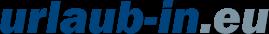 www.urlaub-in.eu